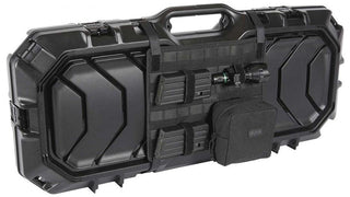 Plano Tactical Series Long Gun Case-36 Inch Black