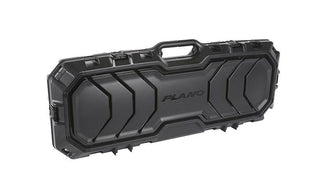 Plano Tactical Series Long Gun Case 42 Inch Black