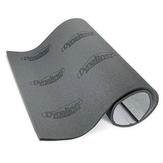 "Dynaliner 1-2""x32""x54"" For Floorroofhooddoors"