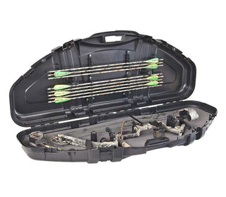 Plano Protector Series Series Single Bow Case - Pillarlock System