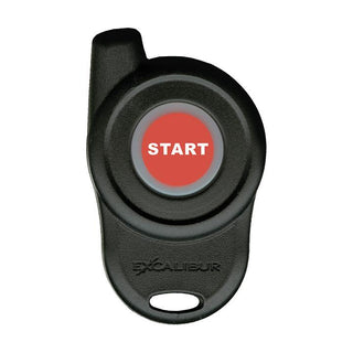 Omega 1 Button Replacement Remote For Select Omega Car Starters