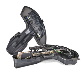 Plano Bowmax Pillarlock Crossbow Case