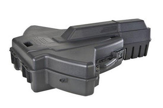 Plano Manta Cross Bow Case