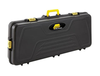 Plano Parallel Limb Bow Case