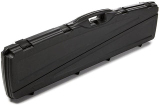 Plano Protector Series Double Rifle-shotgun Case