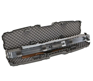 Plano Promax Pillarlock Side-by-side Double Gun Case