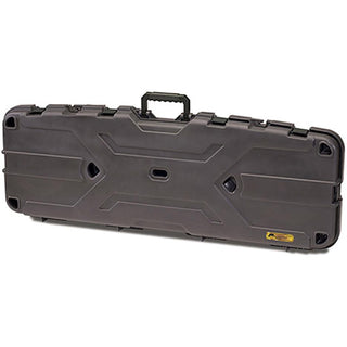 Plano Promax Pillarlock Double Scoped Rifle Case
