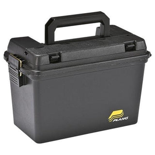 Plano Field-ammo Box - Large