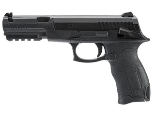 Umarex Dx17 Bb Air Pistol
