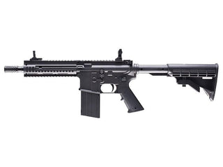 Umarex Steel Force Semi-auto Tactical Co2 Bb Rifle