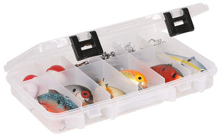 Plano Prolatch 12-compartment Stowaway