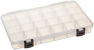Plano 23701-00 Stowaway With Adjustable Dividers