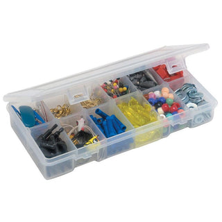 Plano Adjustable Stowaway - 6 Dividers-12 Adjustable Compartments