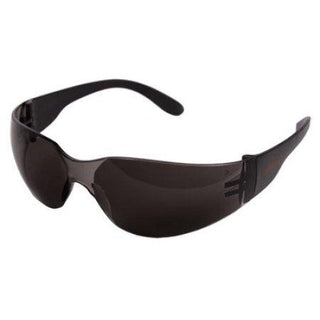 Gamo Outdoors Protective Shooting Glasses Dark Lens