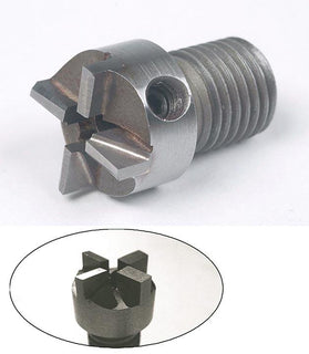 Lyman Carbide Cutter Accessory