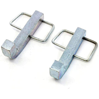 Equal-i-zer Snap L-pin 2 Pack