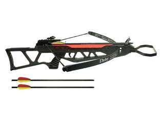 Daisy Youth Crossbow Black Regular