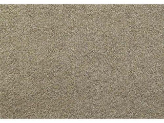 "Xscorpion 40""x15ft Automotive Carpet Prairie Tan Color"