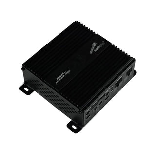 Audiopipe Micro 4 Channel Amplifier 1000w Max