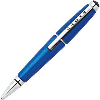 Cross Edge Nitro Blue Gel Ink Pen