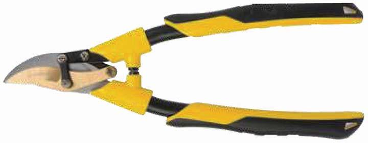 "Stanley 23"" Compound Action Lopper"