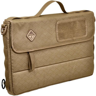 "Hazard 4 Cartridge Laptop Sleeve (15""-17"") - Coyote Tan"