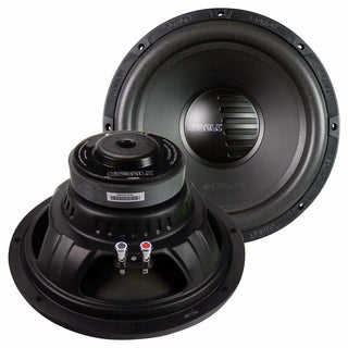 "Orion Cobalt 12"" Woofer Svc"
