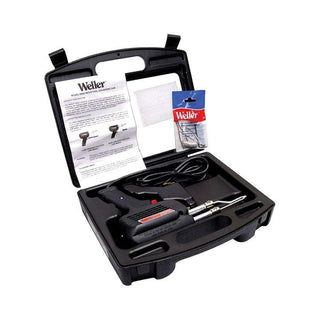 Weller Industrial Solder Gun Kit 300-200w  120v