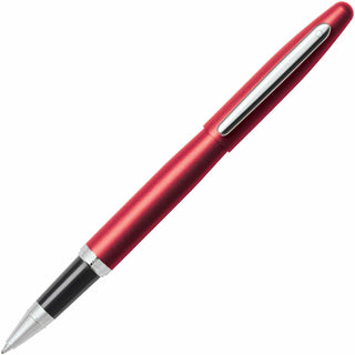 Cross Sheaffer Vfm Excessive Red Rollerball Pen