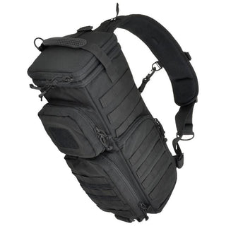 Hazard 4 Photorecon Sling Pack - Black