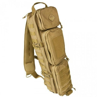 Hazard 4 Takedown Evac Series Carbine Sling Pack - Coyote Tan