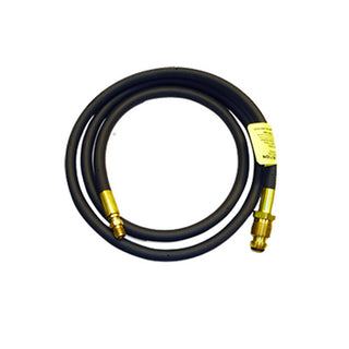Mr Heater 5ft Propane Hose Assembly