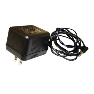 Mr Heater 6v 800ma Power Adapter Use With Big Buddy And Tough Buddy Heaters.