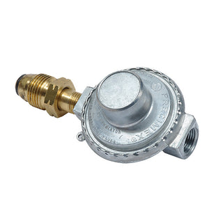Mr Heater Propane Low Pressure Regulator