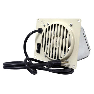 Mr Heater Vent Free Blower Fan 20k 30k 2016 And Fwd