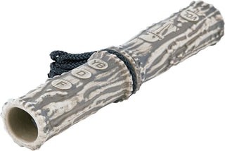 Flextone All-n-one Boned Up Deer Call