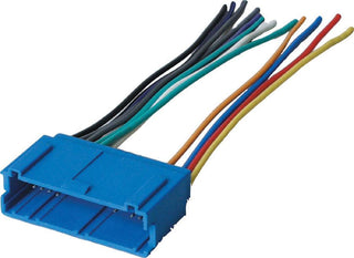 Wiring Harness Gm 1992-2005 American International