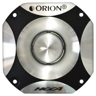 Orion Hcca Neodimium Bullet Tweeter Sold Each