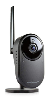 Amped Wireless Apollo Pro Long Range Hd Wi Fi Camera