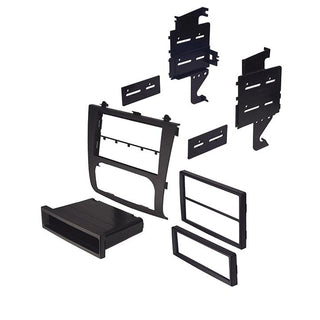 American Int'l 2007-2013 Nissan Altima Mounting Kit