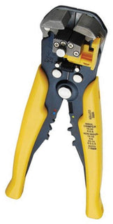 Audiopipe Wire Stripper-crimper