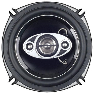 "Boss 5.25"" 4-way Speaker 300w Max"