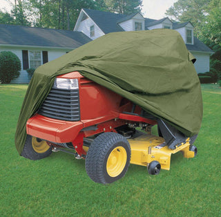 Pyle Lawn Tractor Cover