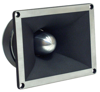 "4"" X 5"" Bullet Horn Tweeter (sold Each)"