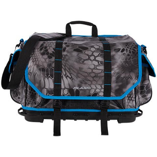 Plano Z-series Tackle Bag (3700) Kryptek Raid-blue