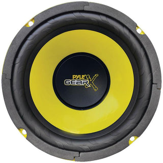 "Woofer 6.5"" Plye Midbass (sold Each) 300watts"
