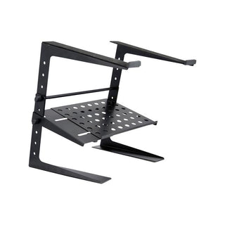 Pyle Pro Laptop Stand