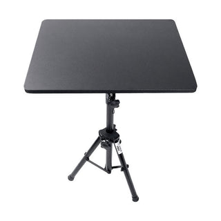 Pyle Pro Classic Laptop Stand