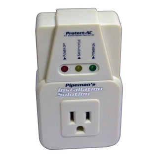 Nippon Appliance Surge Protector
