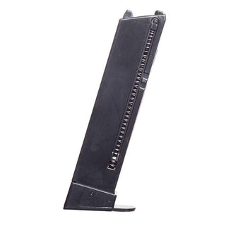 Crosman Spare Magazine 1 Count For Stinger™ P311